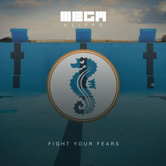 CD - Fight Your Fears